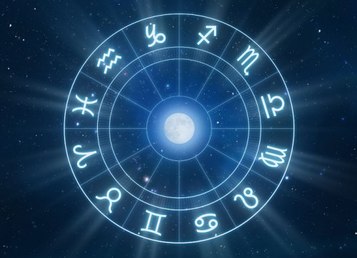 astrology-getting-your-precise-horoscope-the-old-way-versus-the-easy-way