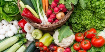 calcium-vitamin-d-bone-health-in-a-vegan-diet