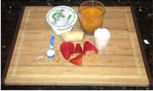 diet-detox-smoothie-fruit-protein-meal-replacement