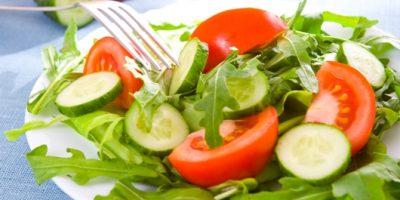 Fats in a Vegan Diet