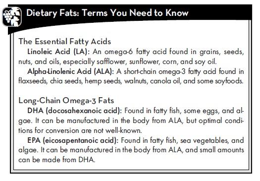 fats-in-a-vegan-diet-t1