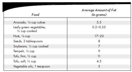 fats-in-a-vegan-diet-t2