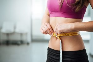 how-to-lose-weight-the-nordic-way
