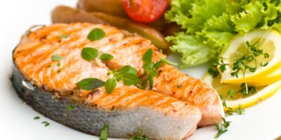 Lifestyle and Weight Loss Diet