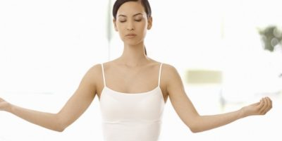 preparation-exercises-and-yoga-for-beginners