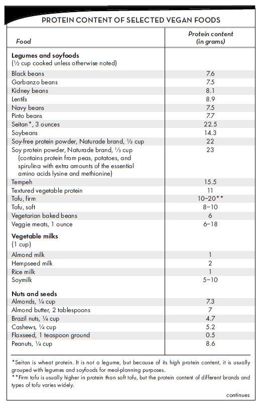 protein-from-plants-vegan-diet-t2