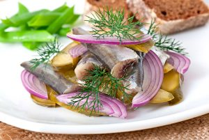 what-is-the-nordic-weight-loss-diet