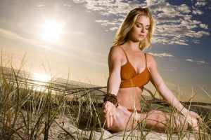 yoga-for-beginners-breathing -1