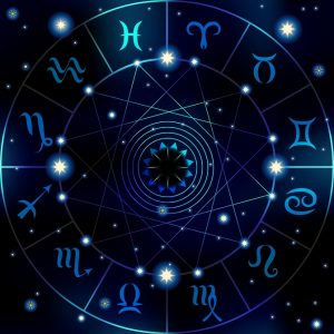 esoterics-astrology-the-horoscope-in-brief