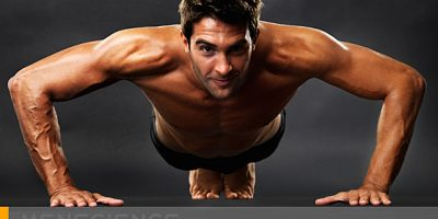 10-reasons-why-short-workouts-are-better-mens-fitness