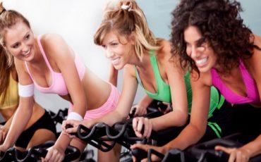 determining-training-load-cardio-fitness-education