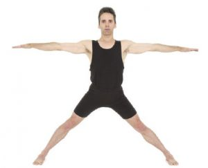 extended-side-angle-standing-poses-in-hatha-yoga-2