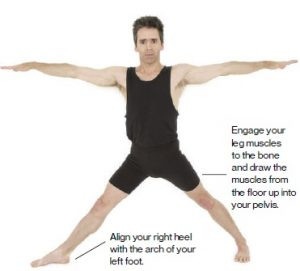 extended-side-angle-standing-poses-in-hatha-yoga-3