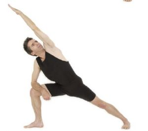 extended-side-angle-standing-poses-in-hatha-yoga-5