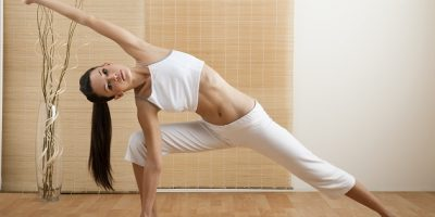extended-side-angle-standing-poses-in-hatha-yoga