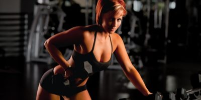 getting-started-your-fitness-fitness-women