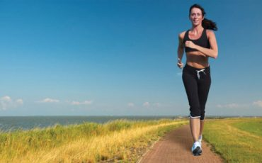 heart-rate-monitor-cardio-fitness-education