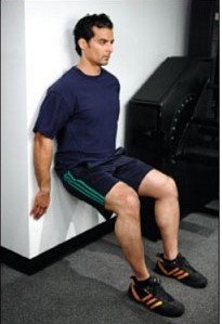 high-intensity-home-workouts-men-fitness-1