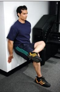 high-intensity-home-workouts-men-fitness-2