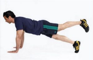 high-intensity-home-workouts-men-fitness-5