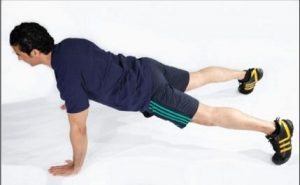 high-intensity-home-workouts-men-fitness-7