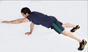 high-intensity-home-workouts-men-fitness-8