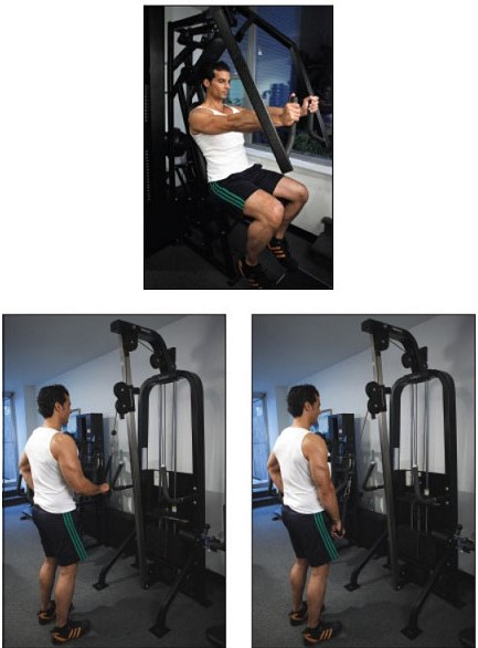 home-workout-challenge-get-your-baseline-012