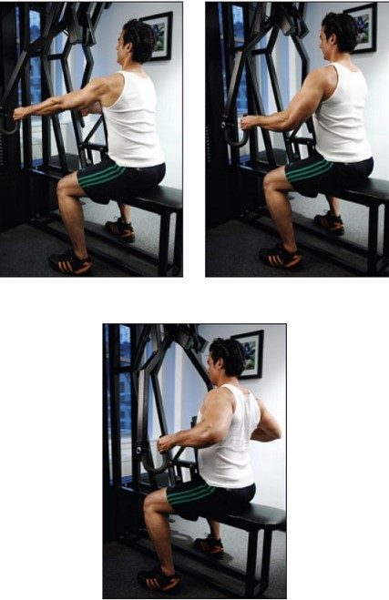 home-workout-challenge-get-your-baseline-023