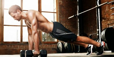 home-workout-challenge-get-your-baseline-1
