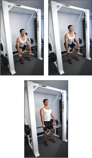 home-workout-challenge-get-your-baseline-10