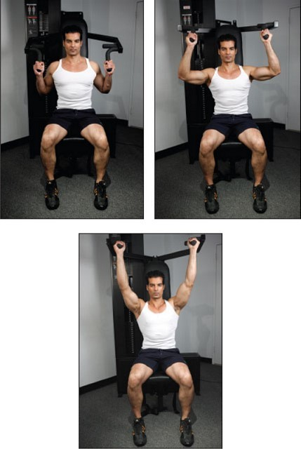 home-workout-challenge-get-your-baseline-15