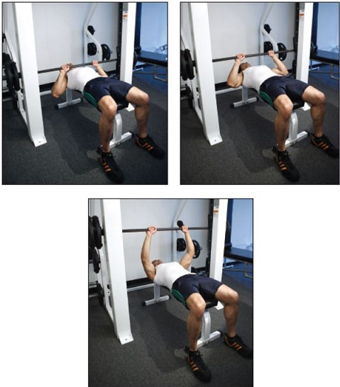 home-workout-challenge-get-your-baseline-16
