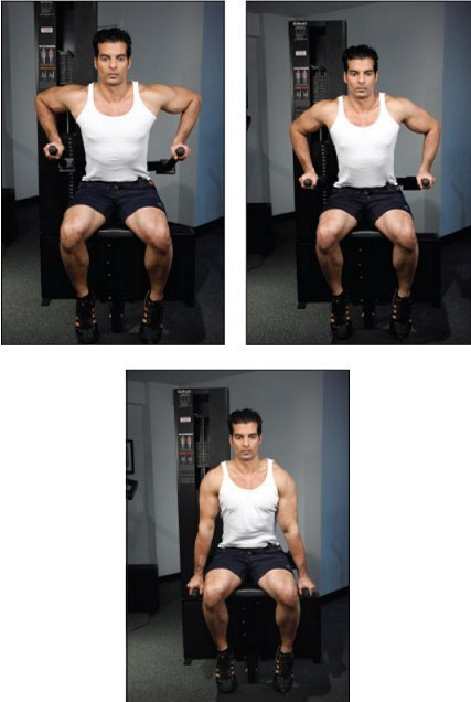 home-workout-challenge-get-your-baseline-17