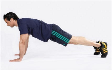 home-workout-challenge-get-your-baseline-2