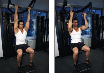 home-workout-challenge-get-your-baseline-20