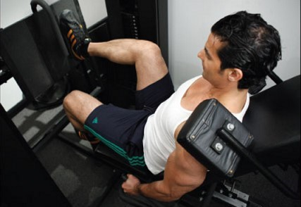 home-workout-challenge-get-your-baseline-3