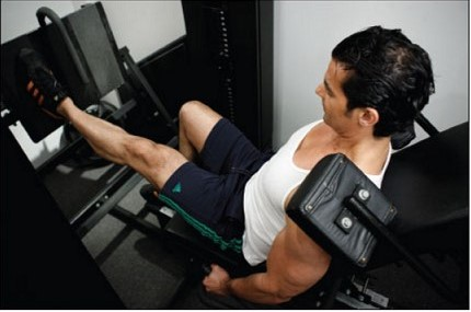 home-workout-challenge-get-your-baseline-6