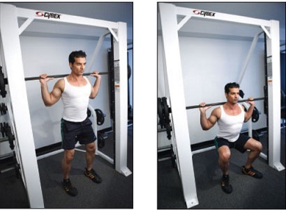 home-workout-challenge-get-your-baseline-7