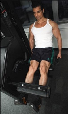 home-workout-challenge-get-your-baseline-9