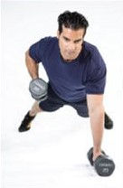 home-workout-dumbbell-routine-mens-fitness-10