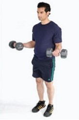 home-workout-dumbbell-routine-mens-fitness-11