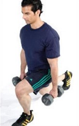 home-workout-dumbbell-routine-mens-fitness-2