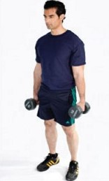 home-workout-dumbbell-routine-mens-fitness-3