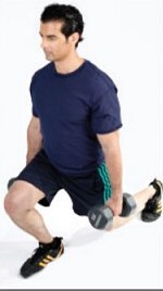 home-workout-dumbbell-routine-mens-fitness-4
