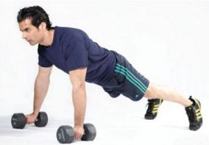 home-workout-dumbbell-routine-mens-fitness-5