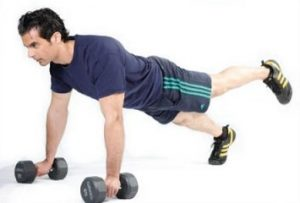 home-workout-dumbbell-routine-mens-fitness-6