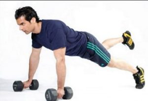 home-workout-dumbbell-routine-mens-fitness-7