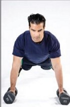 home-workout-dumbbell-routine-mens-fitness-8