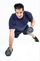 home-workout-dumbbell-routine-mens-fitness-9