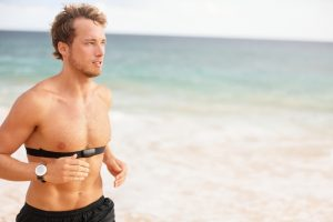 monitoring-heart-rate-cardio-fitness-education